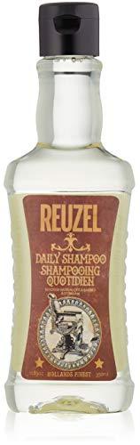 Shampoing quotidien Reuzel Daily Shampoo 350ml