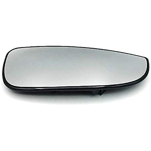Spiegelglas Rechts Außenspiegel Spiegel Unten Unterer Teil Jumper Ducato Boxer Auto