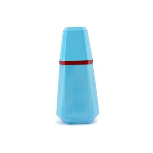 cacharel-loulou-eau-de-parfum-30ml