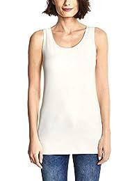 4f1e714140b060 Suchergebnis auf Amazon.de für: Elfenbein - Tops / Tops, T-Shirts ...