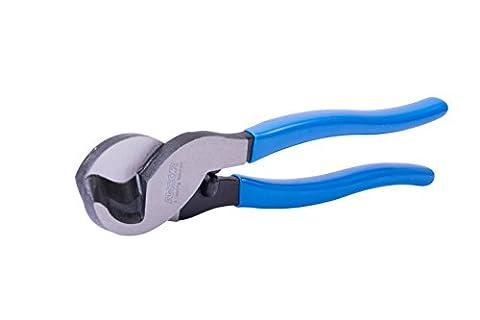 Ancor Fil à couper, bande et outils de sertissage