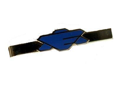Tie Clip – Babylon 5 – Earth Alliance Logo