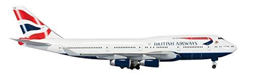 herpa-512497-002-british-airways-boeing-747-400-diamond-jubilee