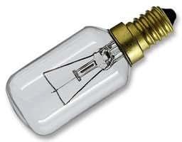 philips backofenlampe t25 300 e14 25w beleuchtung. Black Bedroom Furniture Sets. Home Design Ideas