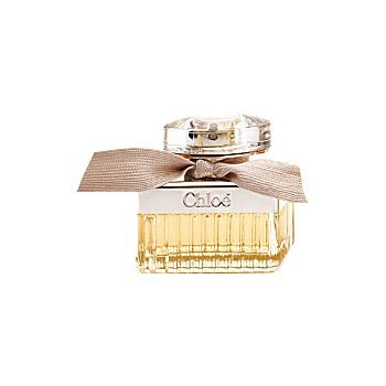 Chloe-Eau-de-Parfum-75-ml