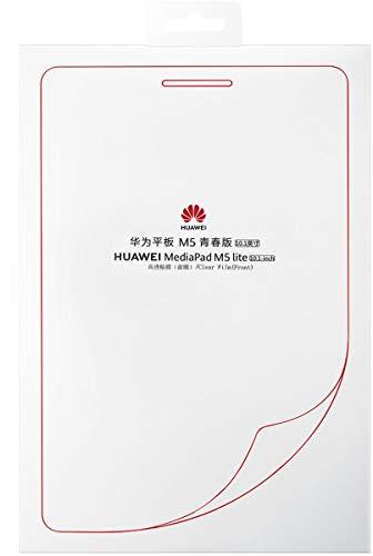 HUAWEI MediaPad M5Lite 10