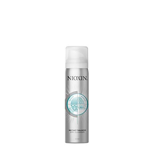 Nioxin Instant Fullness Shampoo Secco Volumizzante 65 ml
