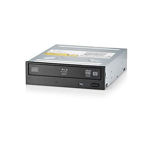 HP Blu-Ray BDXL SATA Drive Hp Blu Ray