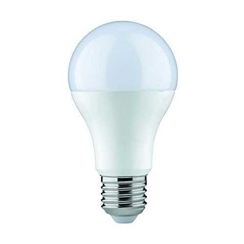 paulmann-smarthome-led-agl-boyn-9w-e27-mit-farblichtsteuerung
