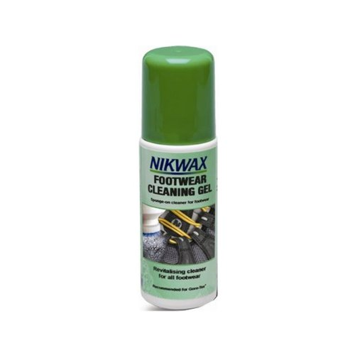 nikwax-footwear-cleaning-gel-transparent-125-ml
