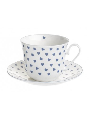 nina-campbell-blue-heart-breakfast-cup-and-saucer