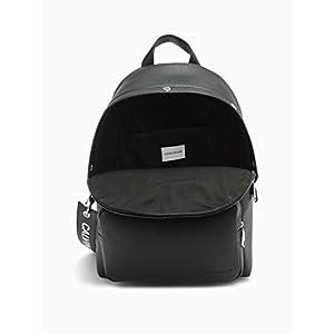 310FpAzfECL. SS300  - Calvin Klein Mochila hombre