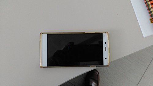 Leagoo Elite 5 Mobile Telephone 4G 5.5