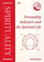 personality-indicators-and-the-spiritual-life-spirituality
