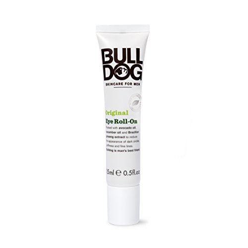 original-bulldog-skincare-uomo-eye-roll-on-15-ml