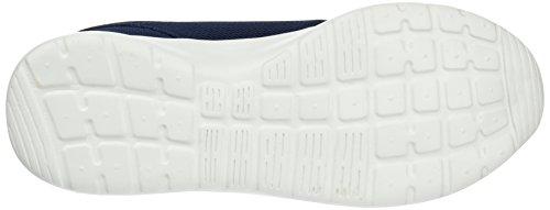 Beppi Unisex Adulto Sport 2148386 Sneakers Blu