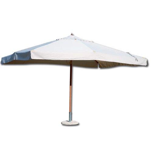 my-garden-m0439-ombrellone-oasis-300x300x270-cm-ecru
