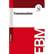Transsexualism