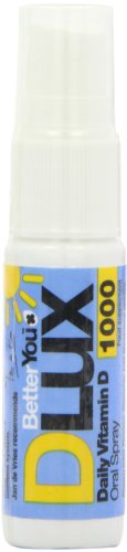 betteryou-d-lux-1000-vitamine-d-pulverisateur