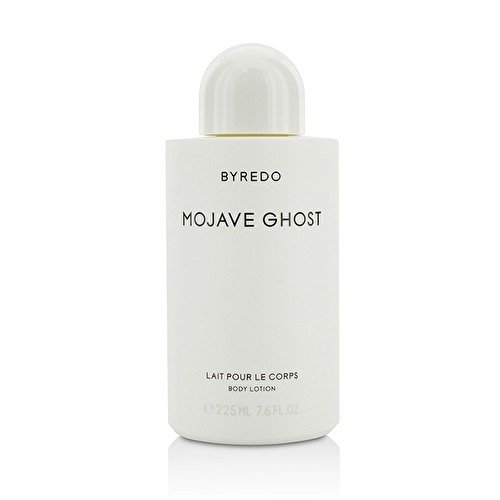 Byredo Mojave Ghost Body Lotion 225ml