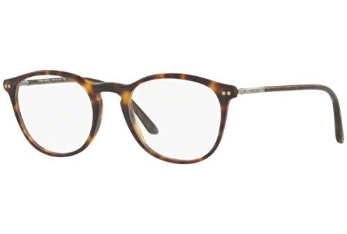 giorgio-armani-ar7125-c50-5089-brillengestelle