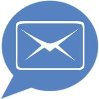 LinChat Messenger