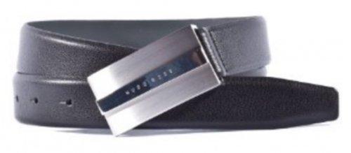 hugo-boss-cintura-in-pelle-nera-baxter-b50127276f-105-cm