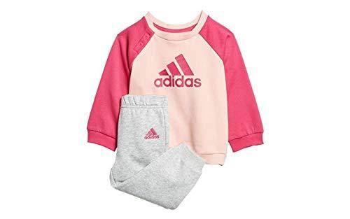 adidas Kids Logo Fleece Jogger, ...
