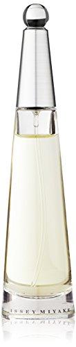 issey-miyake-leau-dissey-agua-de-perfume-vaporizador-rellenable-25-ml