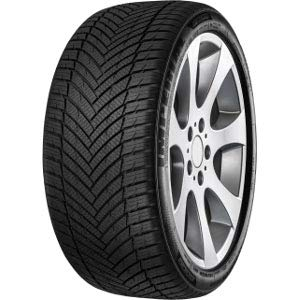 Gomme Imperial As driver 215 55 R16 97W TL 4 stagioni per Auto