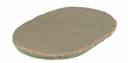 petlife-vetbed-original-antibakterielle-decke-fur-hunde-und-katzen-oval-686-cm-nerzfarben