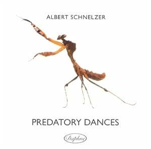 Predatory Dances