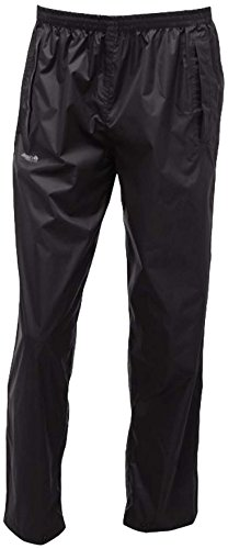 regatta-100-waterproof-over-trousers-taped-seams