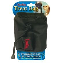 Coachies Puppy Training Treat Bag