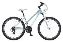 Python Bite 9000 Lady Mountain Bike 16in j