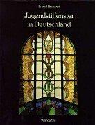 Jugendstilfenster in Deutschland