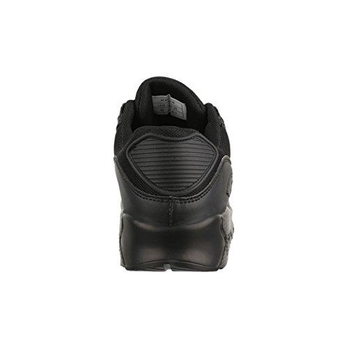 Elara Sneaker Donna 4