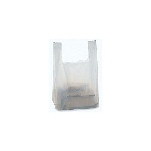 sac-bretelle-50-microns-liasse-30x50x14