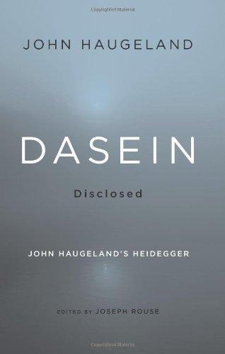 dasein-disclosed-john-haugelands-heidegger-by-john-haugeland-2013-03-15