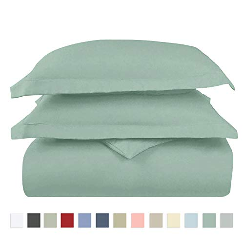 Bedding Bedding All Uk Sizes Temperate 5* Luxury 400 Thread Count 100% Egyptian Cotton Fitted Bed Sheet