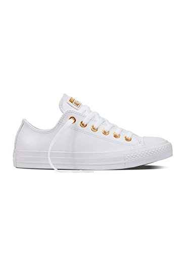converse-womens-chuck-taylor-all-star-low-top-white-synthetic-trainers-365-eu