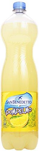 san-benedetto-pompelmo-bibita-analcolica-gasata-a-ridotto-contenuto-calorico-1500-ml