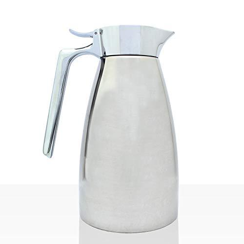 Bonamat Isolierkanne Q-Line 0,6 Liter -
