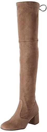 Högl 4-10 4162 2500, Botas De Mujer Marrón (turrón)
