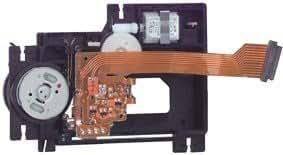 Bloc optique Philips VAM1202