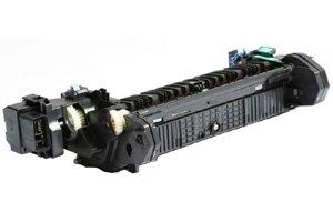 Preisvergleich Produktbild Fixiereinheit für HP Laserjet CM4540 MFP / CP4025 / CP4525, ersetzt CE247A, Hewlett Packard Laserjet, Fuser-Kit, Service-Kit