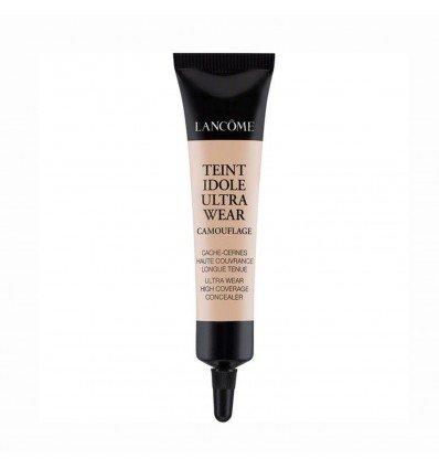 Lancôme Teint Idole Ultra Wear Camouflage Base Maquillaje