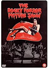 The Rocky Horror Picture Show hier kaufen