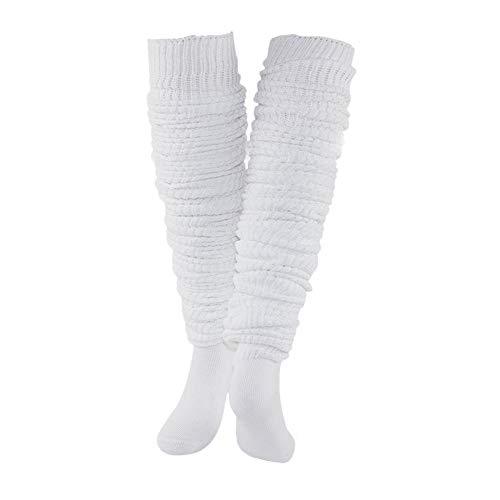 Supertop Herbst/Winter Damen Pile Socken, Frauen Winter Knitting verdicken warme Baumwolle japanischen Sweat-absorbierende lose Elefanten Socken, Bubble-Socken
