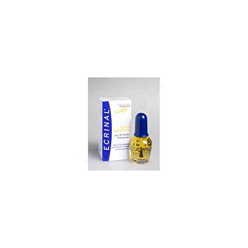 asepta-ecrinal-serum-reparateur-aux-10-huiles-precieuses-10ml